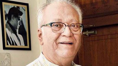 Famous Personalities of India, Veteran Bengali Film Actor