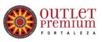 Crazy Sale Outlet Premium Fortaleza
