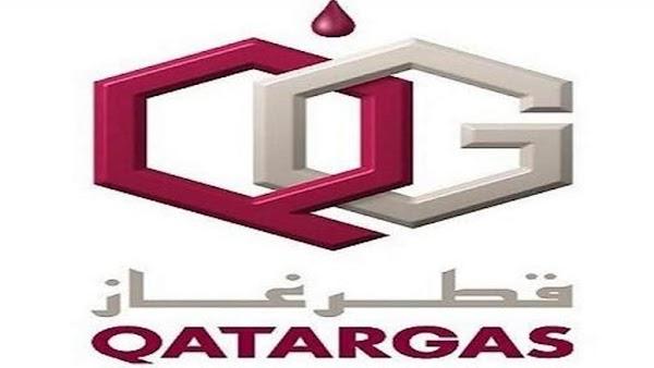أحدث الوظائف الشاغرة في قطر غاز   وظائف قطر 2018