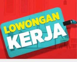 https://www.kilastrending.com/2021/02/lowongan-kerja-pt-telkom-indonesia.html