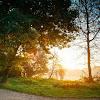 Pancarkan Kebaikan Terus Menerus Setiap Hari Hingga Bumi Dipenuhi Kebaikan Demi Kebaikan
