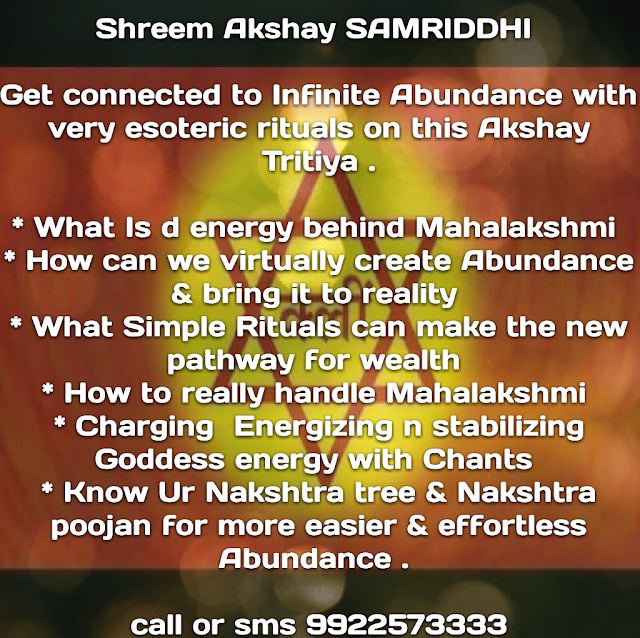 akshay-tritiya-samriddhi-workshop-by-ashika-vyas-india-01