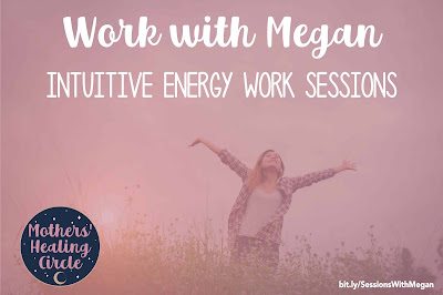 Intuitive Energy Work EFT tapping Mindset Coach for Pregnancy, Birth, Motherhood, Postpartum, Processing emotions