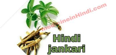Safi Syrup Use | Nature Medicine |