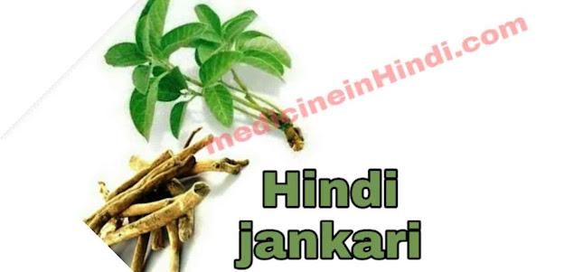 Safi Syrup Use IN Hindi | Nature Medicine in Hindi |