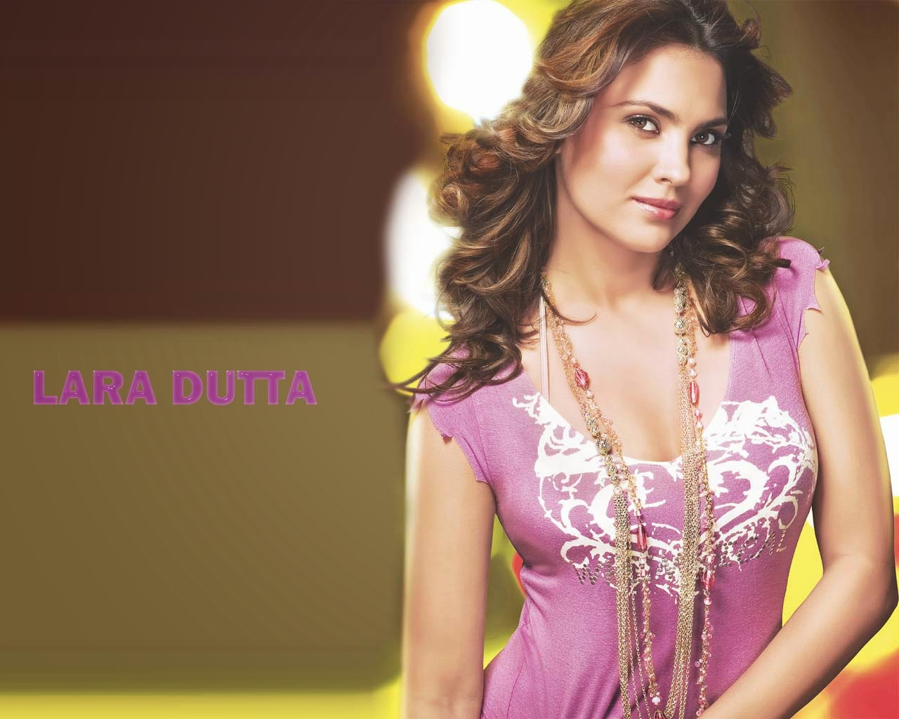 Bollywood Pics Pix4World Lara Dutta Hot And Sexy Hd Pictures-9704