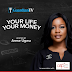 Your Life, Your Money: A Personal Finance Show for Nigerian youth from Guardian TV