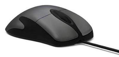 10 Mouse Komputer Terbaik untuk Desainer Website