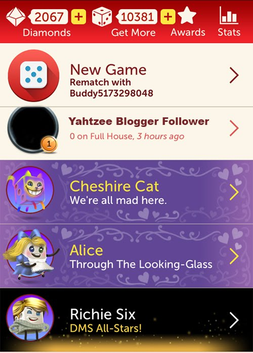 A Lot Of People Write In And Say They Don T Know What To Look For If The Cheshire Cat Is Even Available Or Exists I Did Screenshot So That All