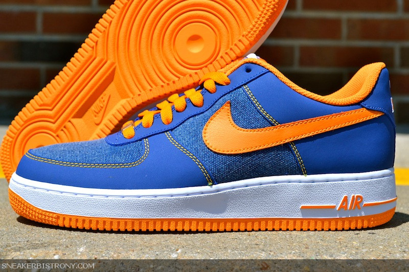 low priced fa529 60243 KICKS   Nike Air Force 1 Low