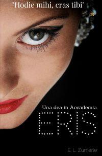 Recensione: Eris - Una dea in Accademia