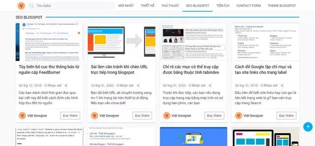 Thêm class active vào menu và tạo hiệu ứng mượt khi cuộn trang đến ID hay click vào menu