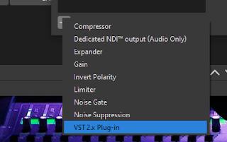 propiedades-de-audio-filtros-obs-recursos-multimedia-para-iglesias-vst-2.x-plugin