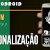 O melhor Live Wallpapers App sem anúncios