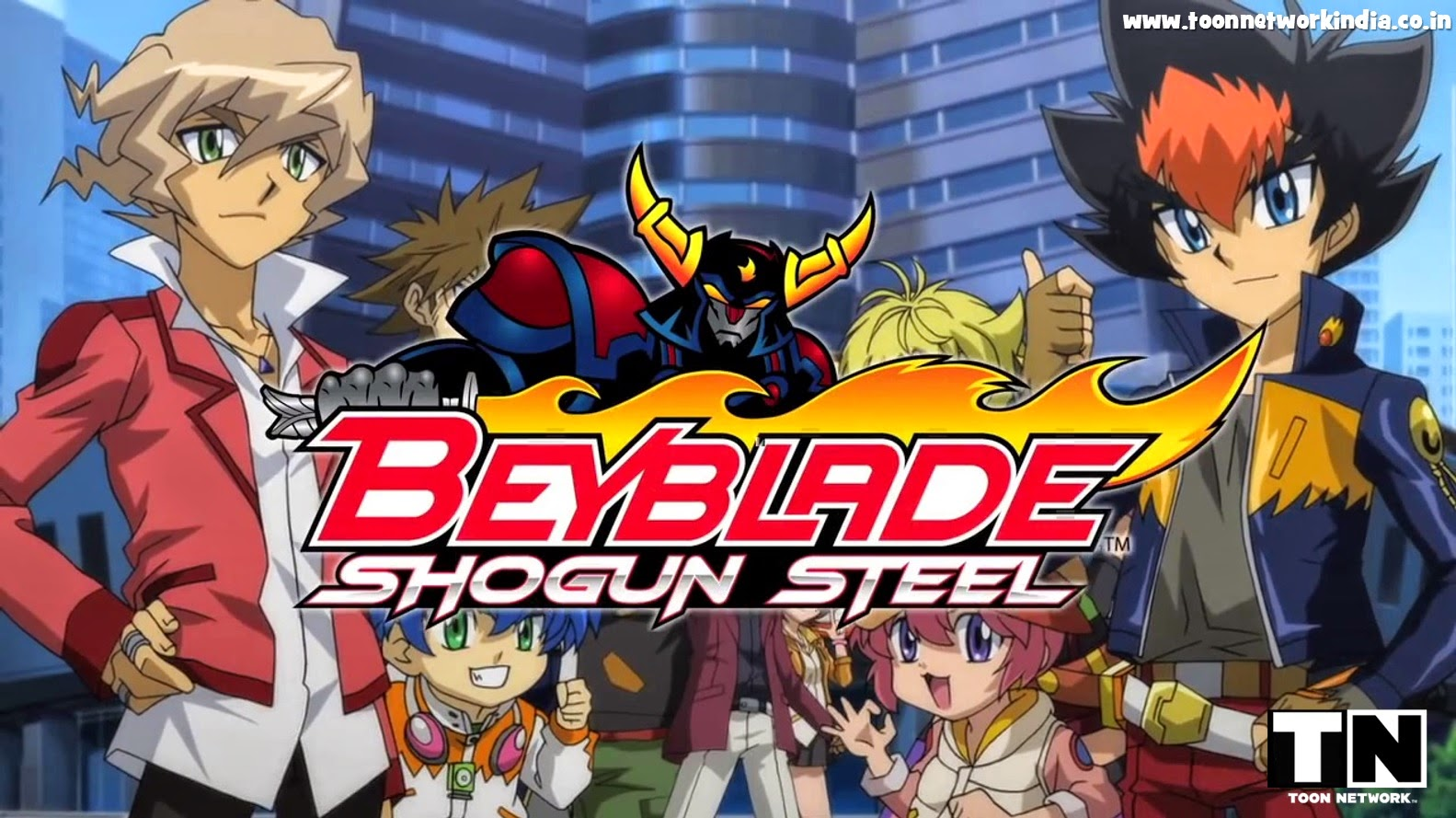Beyblade cartoon in hindi download