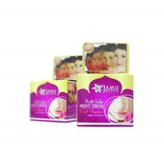 Harga Rm 26.90 Whtsapp 0134040411 Untuk dapatkan harga less