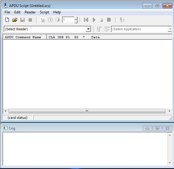 Emv reader writer software v8 download classstaff.