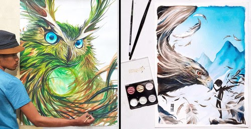 00-LR-Mulyono-Watercolor-Paintings-www-designstack-co