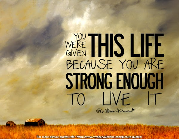 Short Amazing Inspirational Quotes Best Cool Cute Inspiring