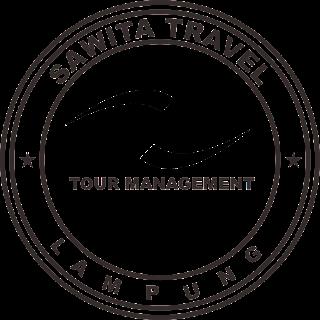 Info Lowongan Kerja Lampung Terbaru di HTK Tour & Travel Management Mei 2016