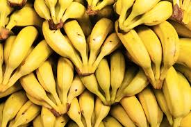 How Many Bananas Should You Eat per Day?