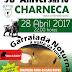 "28-4-2017 Garraiada Noturna na Charneca ""Venda do Pinheiro"""