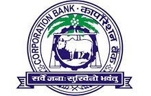 Librarian required at Corporation Bank Economic Development Foundation,Mangaluru