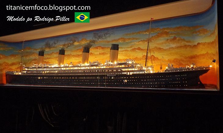 https://2.bp.blogspot.com/-pekHNdj5MUs/WcWL6FkaQ2I/AAAAAAAALJk/qPNygEOKnMgBaWkRWy-xfOrn3_tj-KjswCLcBGAs/s1600/titanic_model_ligth_rodrigo_piller_brasil.jpg