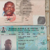 Notorious Nigerian gang leaders killed during gunfire in Cameroon (Graphic photos)