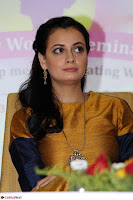 Dia Mirza Attends Power Women Seminar To Celete Womens Day 019.JPG