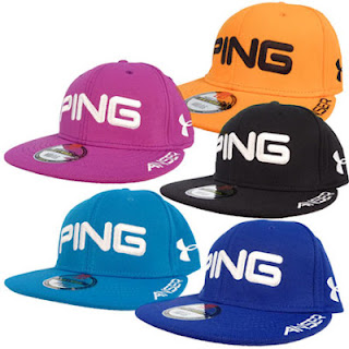 632be1df3b4 Cheap ping under armour hat Buy Online  OFF62% Discounted