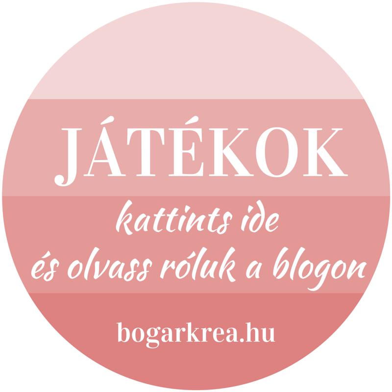 http://bogarkrea.blogspot.hu/search/label/textil%20figura