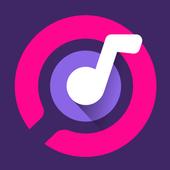 البحث عن الموسيقى بالصوت : بحث صوتي عن الأغاني