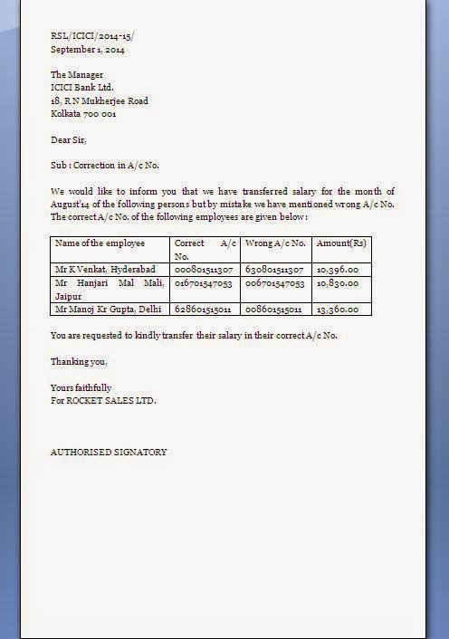 affordable price sle application letter for loan pdf