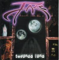 http://www.spirit-of-metal.com/discographie-groupe-Falk-type-Albums-l-en.html