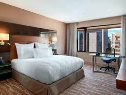 Hotel murah di Sumedang