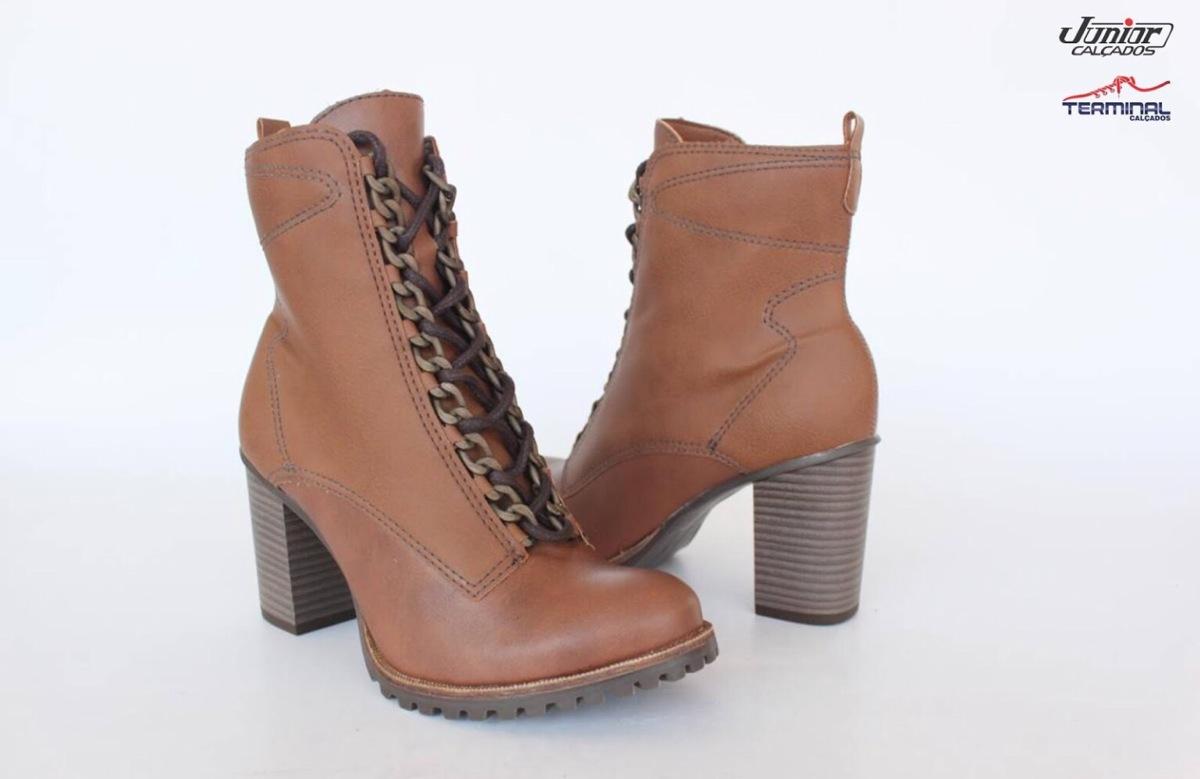 35d699e41 Postado por Pronúncia | sexta-feira, 13 de maio de 2016 | Categoria: botas  tanara, calçados Rio do Sul, Junior Calçados, junior e terminal calçados  rio do ...