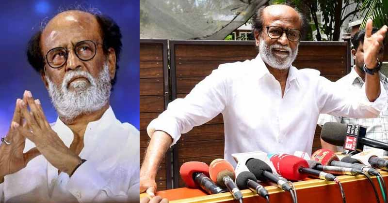 Style Mannan doesn't back down: Tamil actor Rajinikanth says Renaissance hero's comments on Periyar are not imaginary,www.thekeralatimes.com