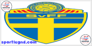 السويد,منتخب السويد,منتخب,المنتخب السويدي,كرة القدم,ابراهيموفيتش,مارتين داهلين,كأس العالم 2018,مهارات كرة القدم,غونار نوردال,توماس برولين,هنريك لارسون,زلاتان إبراهيموفيتش,أبرز لاعبي منتخب السويد عبر تاريخه,افضل الاهداف,كاس العالم,كأس العالم,السويد في نهائيات كأس العالم,اهداف كرة القدم,مهارات,السويد لكأس العالم 1958
