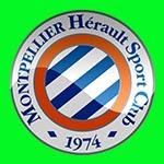 Montpellier www.nhandinhbongdaso.net