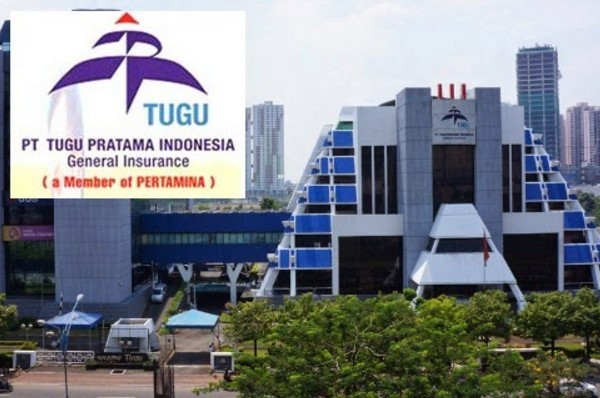 PT TUGU PRATAMA INDONESIA (TPI) : MARKETING STAFF - NON BUMN, INDONESIA