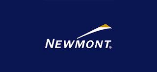 미국 주식 : 뉴몬트 골드코퍼 주식 시세 주가 전망 NYSE:NEM Newmont Goldcorp stock price forecast
