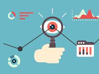 Cara Meningkatkan SEO Blogspot Untuk Blogger Pemula