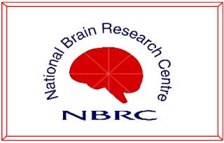 NBRC Haryana Scientist III/ Assistant Professor  Recruitment 2020
