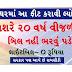 Gujarat Solar Rooftop Yojana new 2021