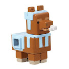 Minecraft Llama Series 13 Figure