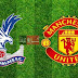 مشاهدة مباراة مانشستر يونايتد وكريستال بالاس بث مباشر اليوم 19-9-2020