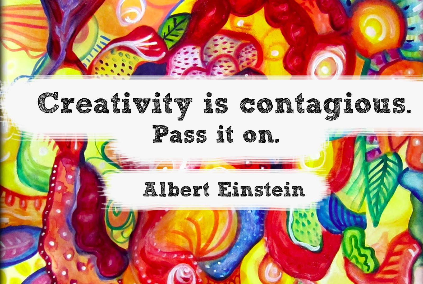 Image result for art teacher