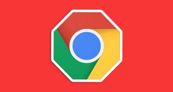 أنتبه جوجل ستعاقب موقعك اذا كان يحتوي على اعلانات خبيثة