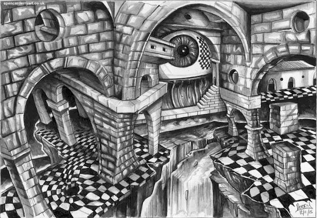 https://www.artfinder.com/product/the-underground-76c1